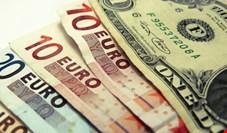 معاون وزیر تعاون از اختصاص 800 میلیون دلار ارز مبادلهای به تعاونیهای مرزنشین خبر داد