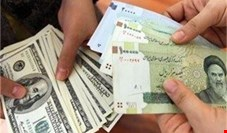 عضو هیأت مدیره دانشگاه الزهرا: پیمانهای پولی، آثار منفی تحریم بر بانکها را کاهش میدهد