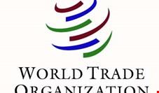 دستور سؤالبرانگیز روحانی برای پیوستن ایران به سازمان تجارت جهانی