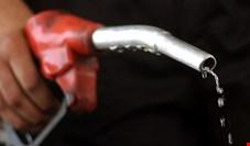 گازوئیل روی میز فروش بورس انرژی