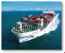 قیمت سوخت کشتی 3 برابر شد/ هیچ دولتی بعد از انقلاب از صنعت کشتیرانی حمایت نکرد