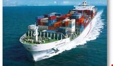 9 شرکت حمل و نقل دریایی صورتهای مالی خود را منتشر نمیکنند + جدول