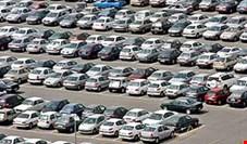 نمایندگیهای فروش خودرو در انتظار ابلاغ قیمتهای جدید