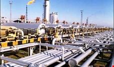 معاون وزیر نفت: 49درصد سهام ماهشهر و پازارگاد واگذار شد