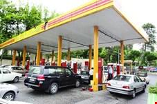 مصرف روزانه بنزین به زیر ۱۰۰ میلیون لیتر سقوط کرد