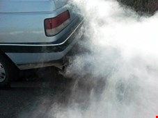 دولت  به خودروسازان درباره آلودگی اولتیماتوم داد