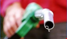آیا نمایندگان مجلس دست قاچاقچیان بنزین را کوتاه میکنند؟