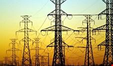 پیک مصرف برق از مرز 49 هزار مگاوات گذشت