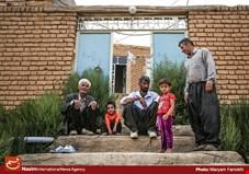 مرکز آمار هزینه سالانه خانوار روستایی را یک میلیون و 295 هزار و 600 تومان اعلام کرد