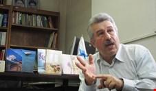 عباسعلی ابونوری: دولت و مجلس کدامیک از 24 بند اقتصاد مقاومتی را اجرا کردند؟