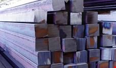 واردات شمش فولادی و میلگرد با ارز دولتی ممنوع شد