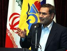 مشکلات دریافت پول صادرات گاز به عراق رفع شد/ گاز ایران تا پایان سال به بصره می رسد
