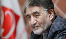آلاسحاق: حجم تجارت ایران و عراق ۱۲ میلیارد دلار است