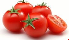 گرانی ۳۳۶ درصدی گوجه در دولت روحانی!