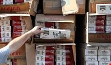 ۷ شرکت دخانیاتی ۶۹ میلیون دلار ارز ۴۲۰۰ تومانی گرفتهاند/ ۷۸ درصد ارز ۴۲۰۰ تومانی را ۲ شرکت خارجی گرفتند