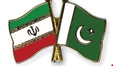 هیچ مراوده بانکی با پاکستان نداریم/ بازیهای سیاسی جلوی مراوده بانکی با پاکستان را گرفته است