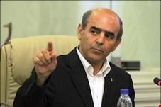 صادرات نفت ایران هیچ وقت صفر نخواهد شد/ فروش نفت از طریق روسیه فعلا نمیشود
