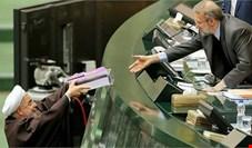 """نفت 72 دلاری در بودجه 94؛ شرطبندی دولت روی """"اسب پیر"""""""