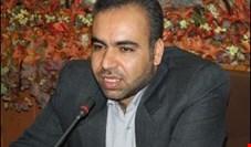 """"""" مرکزی برای رسیدگی به مشکلات تجار ایرانی در عراق تشکیل شود """""""
