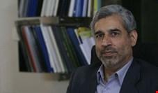 بازداشت مدیران وزارت جهاد کشاورزی در دولت روحانی سال به سال بیشتر شده/ مردم در دولت فعلی مثل کشورهای قحطی زده با کارت ملی در صف گوشت میگرفتند