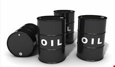 قیمت نفت ایران رکورد زد