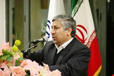 نگرانی وزیر اسبق نیرو از قرارداد ایران با ساگا انرژی نروژ
