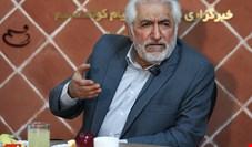 تحلیل وزیر اسبق نفت از نفت 30 دلاری ایران: دولت از زنگنه خواسته تا با عربستان درگیر نشود