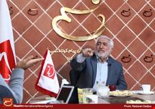 خروج ایران از اوپک به صلاح نیست