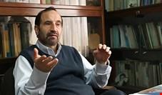 خوشچهره: مالیات اشرافیگری ثروتمندان درآمد قابل توجهی برای دولت ایجاد میکند