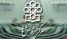 گزارش مرکز پژوهشهای مجلس از بیتوجهی نوبخت به تکالیف برنامه ششم  