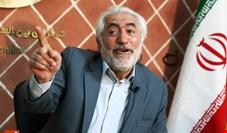 وزیر اسبق نفت دلایل شکست برنامههای هیأت عامل اوپک را تشریح کرد
