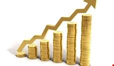 در ۵ ماه نخست امسال ۴۴۶ هزار میلیارد تومان بر حجم نقدینگی اضافه شد