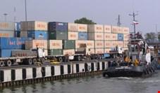 واردات از آمریکا ۳ برابر صادرات به آمریکا شد