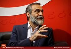 فرانسه به ایران خط اعتباری داد تا از آنها کالای مصرفی وارد کنیم/ با این کار فقط به رشد اشتغال فرانسویها کمک میکنیم