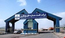 پالایشگاه ستاره خلیج فارس قبل از وزارت زنگنه ۷۰ درصد پیشرفت فیزیکی داشت