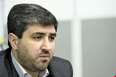 معاون وزیر سابق صنعت: انتظارات نامعقول دولت از دوران پسابرجام، رکود را تشدید کرد
