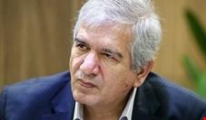 معاون ارزی بانک مرکزی: 29 میلیارد دلار پول بلوکه شده ایران تا دی ماه آزاد میشود