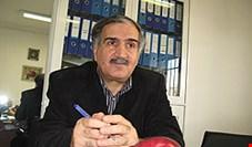 ورود تجار قزاقی و لهستانی برای خرید محصولات کشاورزی از ایران