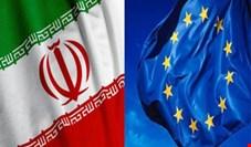 واردات از آلمان 23 درصد رشد کرد!/ خام فروشی واردات ایتالیا از ایران را 8 برابر کرد!