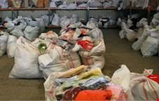 کنایه دبیر اتحادیه تولیدکنندگان و صادرکنندگان پوشاک کشور به مشاور رئیس جمهور/ دروغ میگویید، حداقل در ماه رمضان کمی از دروغگویی پرهیز کنید