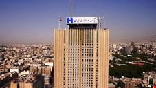 دلیل تعلل بانک صادرات برای خروج از بنگاهداری چیست؟