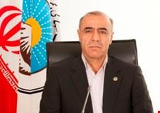 استعفای معاون فنی بیمه ایران پذیرفته شد/ بیمه میهن نمی روم