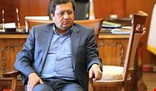 آیت الله جوادی آملی مدیرعامل بانک ملی را به دفترش راه نداد