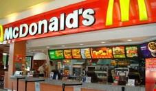رئیس اتحادیه اغذیه فروشان: ورود مواد غذایی آمریکایی و اروپایی صنعت غذای داخلی را نابود میکند