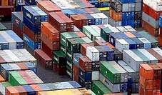 60 میلیارد دلار کالاهای آمریکایی مشمول تعرفه در چین شد