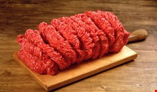 مظنه خرید گوشت چرخ کرده چقدر است؟