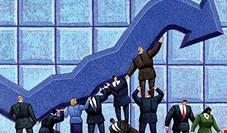 هفت استانی که بیشترین تورم و بیکاری را دارند + جدول