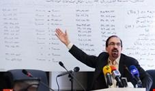 نهادِ ضد رانت در دولت یازدهم تعطیل شد