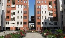 بیشترین فایلهای اجاره پایتخت آپارتمان های  ۱۰۰ تا ۲۰۰ مترمربع هستند!