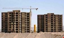 اجارههای چند میلیون تومانی برای واحدهای متوسط شهری؛ مستاجران پول پرداخت ندارند